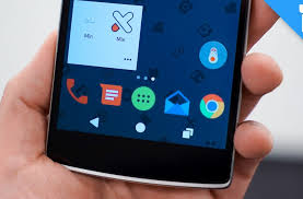 android customization android customization top 3 icon packs for may