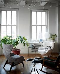 new york loft furniture ideas family room shabby chic style with
