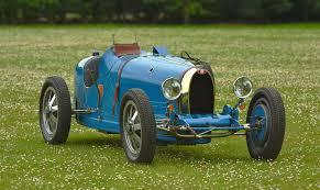 vintage bugatti used 1927 bugatti type 35 for sale in essex pistonheads