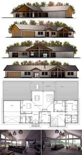 house plan very popular one of our best selling house plans in