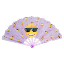 wholesale fans summer held folding fan wholesale