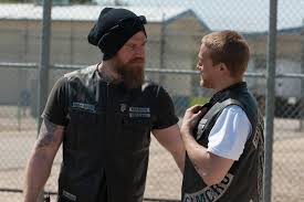 tv guide dayton sons of anarchy news episode recaps spoilers and more tvguide com