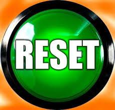 reset epson l365 mercadolibre reset epson l130 l220 l365 l360 l310 ilimitado 150 00 en