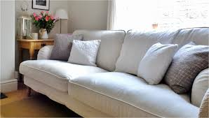 Karlstad Sofa Slipcover by Sofa Covers Archives Sofa Furnitures Sofa Furnitures