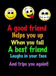 friendship quote 35 best extremely best friend