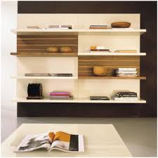 nice for decoration with wall hung shelf design for inspirations