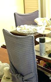 chair back covers kitchen chair slipcovers kitchen chair covers how to make chair