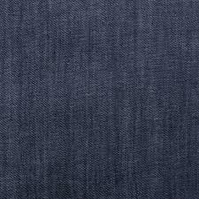 fabric apparel home decor quilting discount fabric fabric com