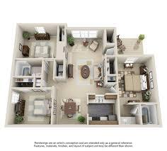 2 floor apartments woodmere creek apartments birmingham al apartment finder
