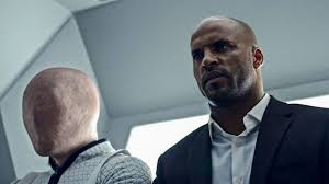 The Pursuit Of Happiness Bathroom Scene American Gods U0027 Fantastic First Season Ends With Shock And Awe