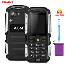 Rugged Cell Phones Online Get Cheap Rugged Cell Phone Aliexpress Com Alibaba Group