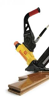 reader email bargain bin flooring nailer homebuilding