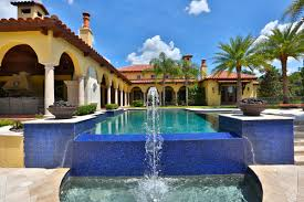 Ocala Luxury Homes by Ocala Equestrian Estates And Residential Properties For Sale