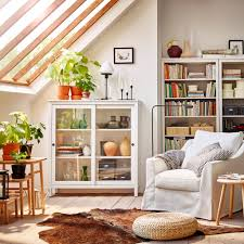 Ikea Furnitures Living Room Furniture U0026 Ideas Ikea