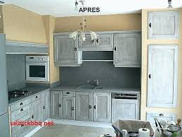 renovation cuisine v33 peinture pour element de cuisine peinture v33 pour meuble de