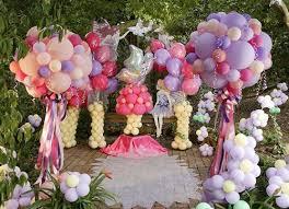 239 best balloons outdoor images on pinterest balloons balloon