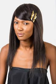headbands that go across your forehead how to style bangs 5 hairstyles to keep your bangs out of your