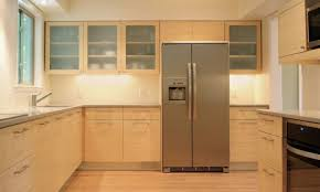 Discount Kitchen Cabinets Delaware Entertain Kitchen Island Designs Tags Small Modern Kitchen