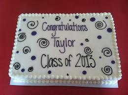 24 best graduation cakes images on pinterest graduation cake