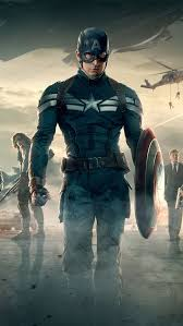 captain america wallpaper free download captain america 2 the winter soldier wallpaper free iphone wallpapers