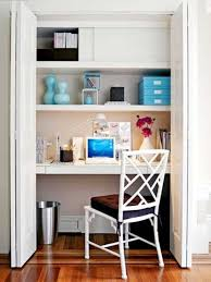 Computer Desk Bookcase 20 Hideaway Desk Ideas To Save Your Space Shelterness
