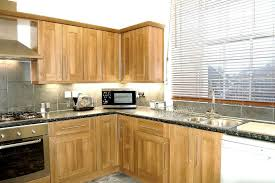 kitchen room 2017 best l shaped kitchen island shaped room small
