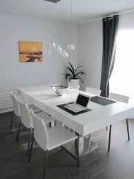 cuisine design pas cher chaise et table salle a manger pour cuisine design pas cher luxe