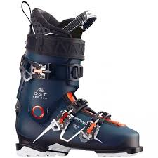 womens ski boots size 12 2017 ski trends lighter more comfortable ski boots