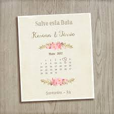 digital save the date save the date digital acessó necessá elo7