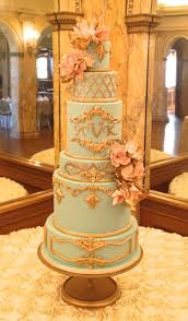 wedding cakes utah 34 best wedding cakes images on biscuits 40 years and