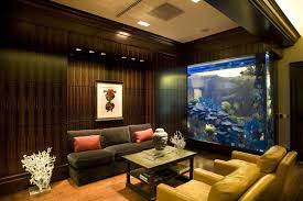home design firms interior design cool high end interior design firms beautiful