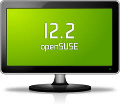 wallpaper for walls sles opensuse wallpapers opensuse