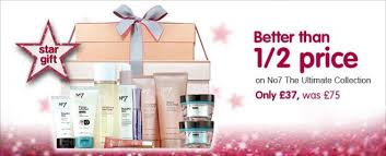 buy boots no 7 todays boots gift no7