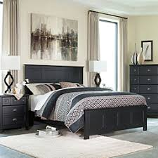 bedrooms lifestyle furniture home store