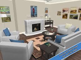 home interior design ipad app sweetlooking interior design for ipad apps cepagolf home designs