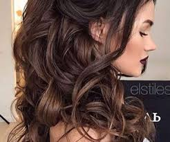Should You Wash Your Hair Before Coloring - how to get beautiful shiny hair on we heart it