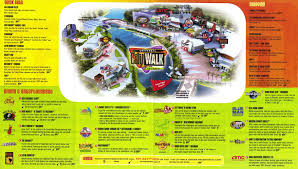 Universal Orlando Map Universal Citywalk Map Images Reverse Search
