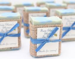 bridal shower soap favors 50 bridal shower soap favors handcrafted custom favours