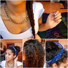 Frisuren Lange Haare Locken Zum Nachmachen by 3 Einfache Frisuren Für Locken
