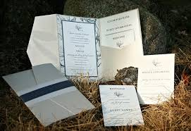 wedding invitations nj rsvp to me invitations stationery allendale nj verona nj