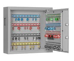 cabinet sle colors electronic key cabinet format sle 80 metric safes
