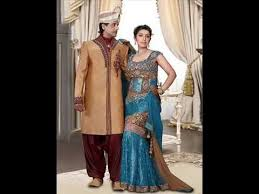groom indian wedding dress combo sherwani wedding dress and groom complete dress