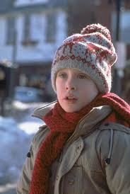 best 25 kevin mccallister ideas on pinterest kevin home alone