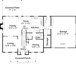 basic home floor plans high quality simple 2 house plans 3 two floor how to