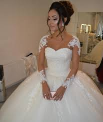wedding dress with bling wedding dresses wedding gown bling beading sequin a