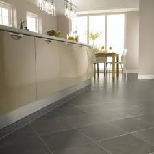 modern tile flooring neat garage floor tiles on bathroom these