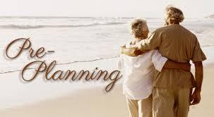 funeral pre planning pre planning funeral home serving roanoke virginia