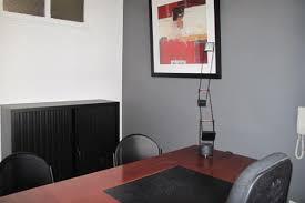 bureau location petit bureau meublé 8m à louer à valenciennes