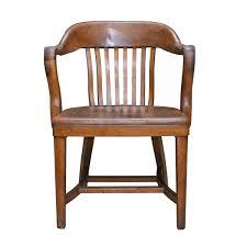 furniture office vintage oak office chair modern 2017 office