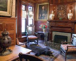 Victorian Home Interior by 87 Best Fireplace Images On Pinterest Victorian Decor Victorian